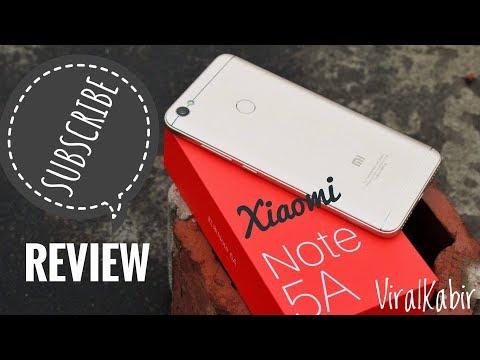 Xiaomi Redmi Note 5a Prime Price In The Philippines And Specs Priceprice Com