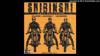 Olamide ft reminisce ft Dj Enimoney - Shibinshi mp3video