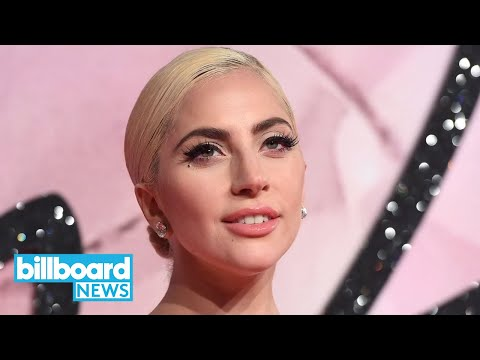 Lady Gaga Is Not Here for Pregnancy Rumors BUT She Is Here for a New Album | Billboard News Mp3