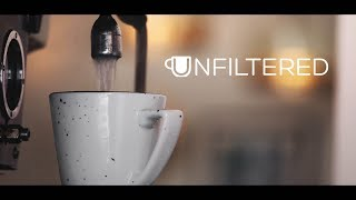 Unfiltered: With Scott Lucas and Amelia Morris thumbnail