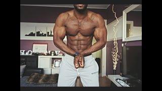 Fett verlieren und Muskeln aufbauen gleichzeitig: Die Wahrheit