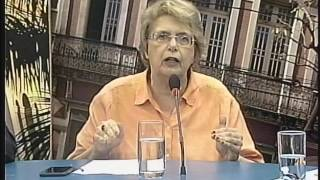 Mesa de Debates   10 DE FEVEREIRO DE 2017   3 MILHÕES EM EMENDAS PARA JUIZ DE FORA