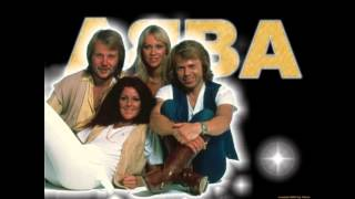 Mashup Radio Head and Abba~ Creep