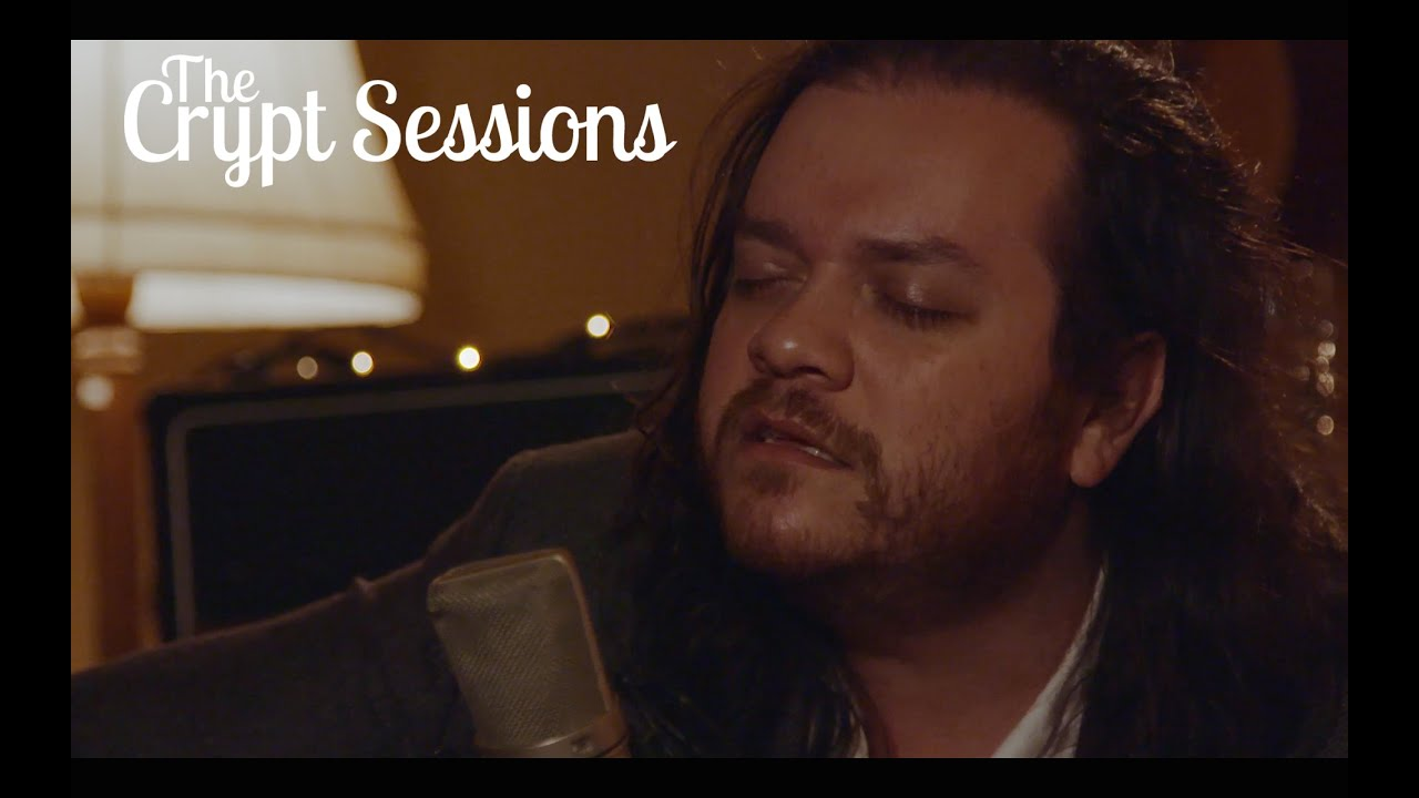 david-ramirez-new-way-of-living-the-crypt-sessions-the-crypt-sessions