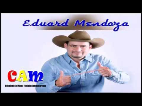 Eduard Mendoza  -  El Caballicero