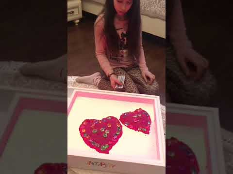 Why is so benefitial to play with Art Light Activity Table/Box?