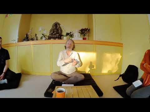 kleine-geschichte-des-karma:-dr.-jan-ulrich-sobisch
