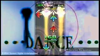 (DDR PS3) Find You Again [Expert] AAA