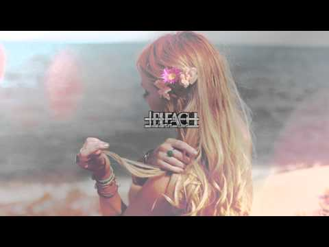 Goldroom - Only You Can Show Me ft. Mereki Beach (The Knocks Remix) - HDΩ