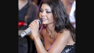 "Haifa Wehbe sings disco ""I Will Survive"" (Adra Ayeesh) هيفاء وهبي - قادره أعيش"