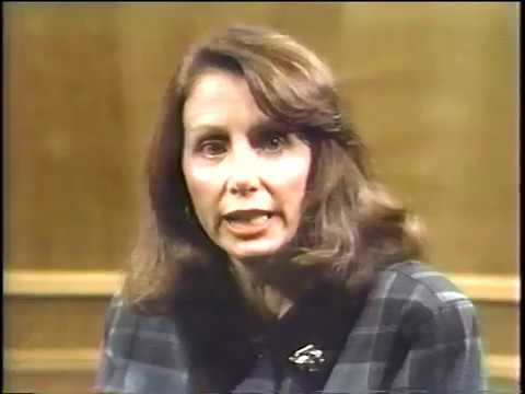 1988 U.S. House of Representatives Elections 1988 Nancy Pelosi Democrat since 1949