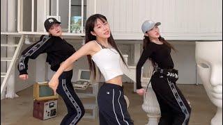 미공개 영상이지롱 #포미닛 #미쳐