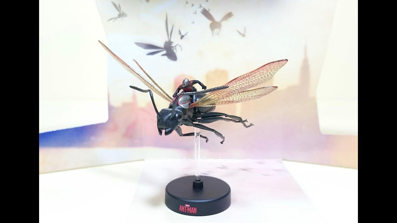 Flying Ants Mini Flying Ants