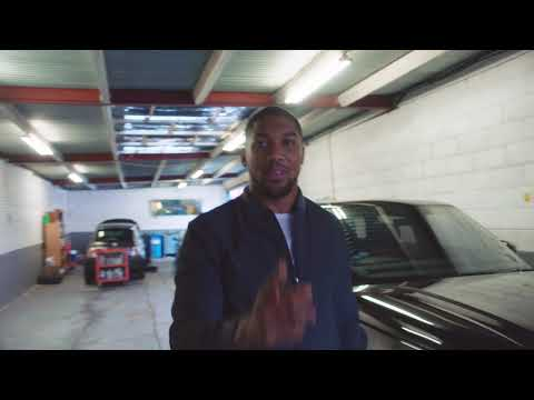 #dearlocal-|-supporting-local-businesses:-google-x-anthony-joshua