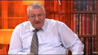ekskluzivno-dr-vojislav-seselj-o-sramnoj-presudi-radovanu-karadzicu-22-03-2019