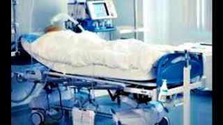 Vivre 200 ans grâce aux cellules souches et ressusciter des personnes en état de mort cérébrale ?