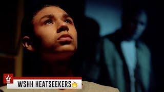 """Chris Savage """"Gangsta How It Is"""" (WSHH Heatseekers - Official Music Video)"""