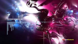 LM Project  Destination (Original Mix)