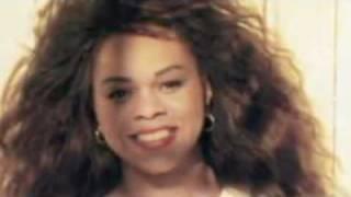 Michael Henderson   Be My Girl Video