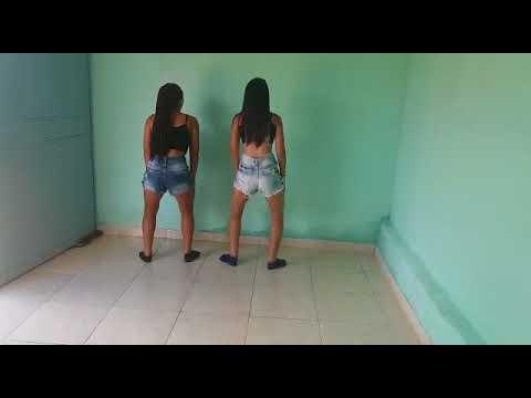 Tá tá tum tum-Mc kevinho ft-Simone e simaria-Coreografia-ft-Stefany