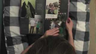 Mayday Parade The Memory Music Video