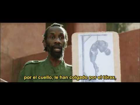 ºº Online Streaming Little Senegal (2001)
