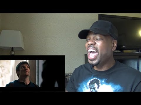 UNCHARTED  Live Action  Film 2018 Nathan Fillion  REACTION!!!