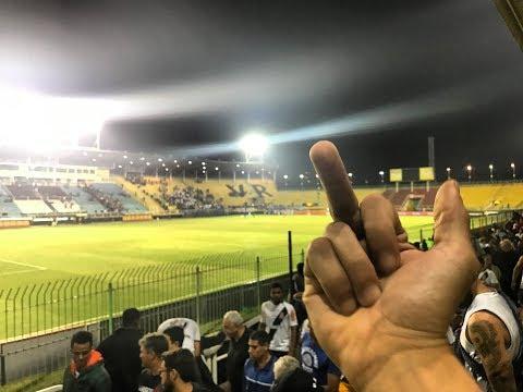 A MALDIÇÃO DO RAULINO DE OLIVEIRA