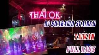 DJ Suaramu Syairku full Bass