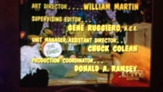 HR puffinstuff closing credits