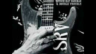 The Things (That) I Used To Do-Stevie Ray Vaughan n Double Trouble