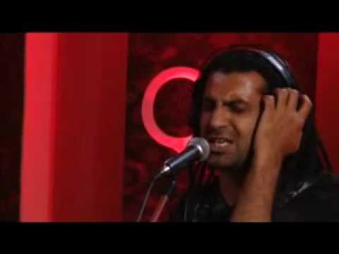 APACHE INDIAN -  boom shakalak (live on QTV) Audio Modificado by Dj  JOAN .mpg