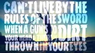 The Ugly  (Official Lyric Video) Sumo Cyco