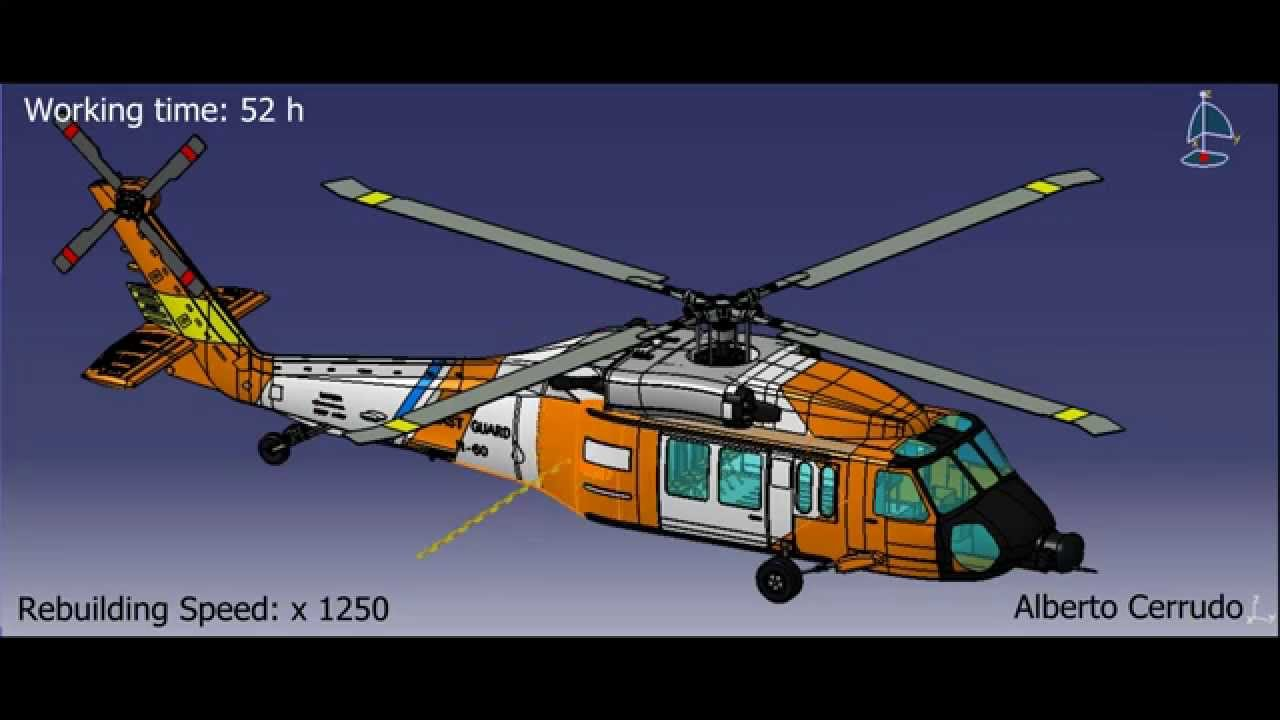 blackhawk helicopter video with Watch on Turbine R66 together with PhotoEssaySS furthermore 32854 further 5750238833 likewise Army Aviation Units Deployment Reduces Military Role In Remote Civilian Rescues.