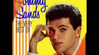 Tommy Sands - Hey Miss Fannie