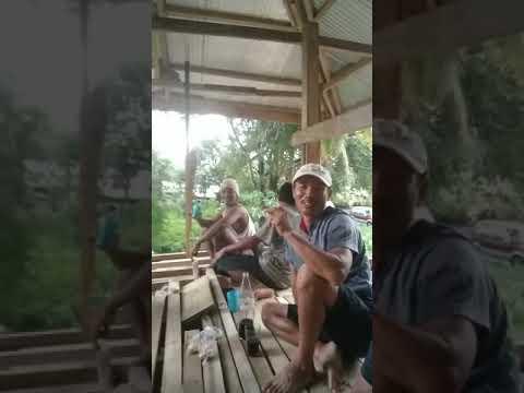 Rain, Rain  here in Philippines