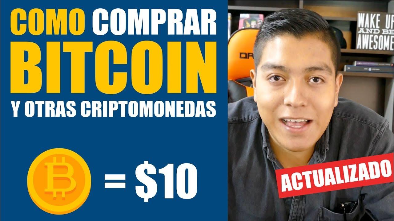 cuánto es necesario invertir en criptomonedas para convertirse en millonario fácil invertir bitcoin