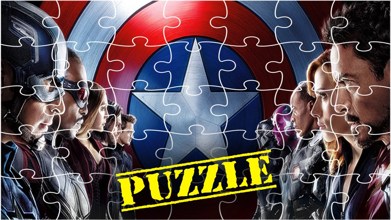 Captains & Puzzles free generator without human verification
