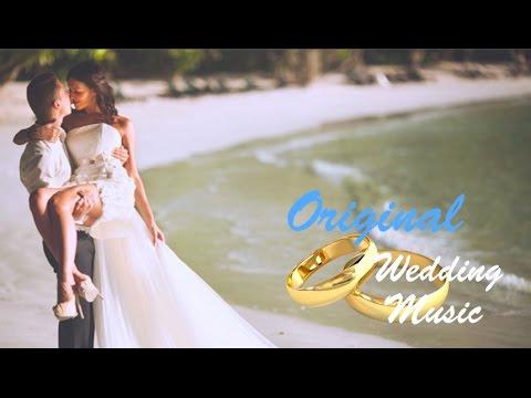 Wedding Music Instrumental Songs Playlist 2017 Finally Found 1 Hour Hd Video