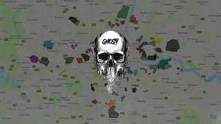 GANG UNIT | #OFB SJ X DOUBLE LZ X RV X HEADIE ONE UK DRILL TYPE BEAT | PROD GHOSTY