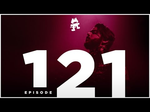 Monstercat Podcast Ep. 121