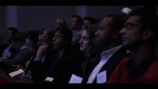 2016 AAGEF Ontario Entrepreneur Challenge