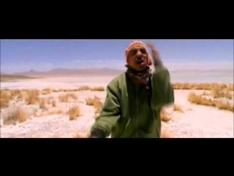 Timbuktu - Jag drar