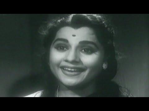 Lek Ladki Ya Gharchi - Lata Mangeshkar | Kanyadaan| Marathi Movie Song
