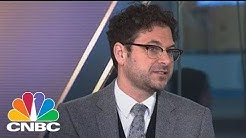 CoinDesk Director Of Research On Bitcoin: Mining A New Asset Class   CNBC