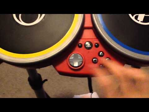 how-to-connect-your-mad-catz-drum-set-to-your-ps4