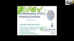 OCD & Hoarding - Speaker Series