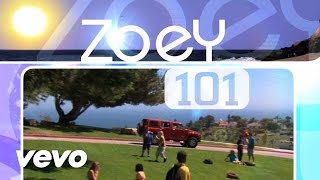 ZoeY 101, Opening, Season 4, [Cropped Version], HD. [Download]