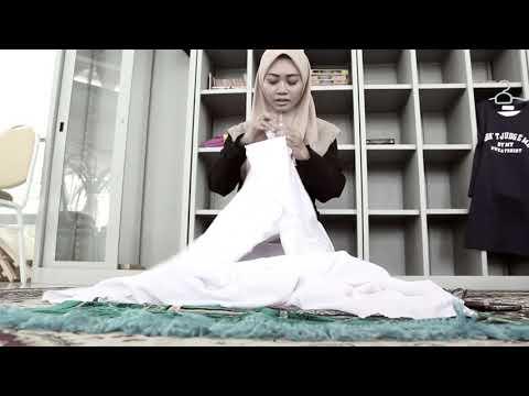 Redha- Irfan Haris MV [ Director by Hafidz Hafifi ]