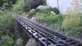 Steel Plate Girder Bridge